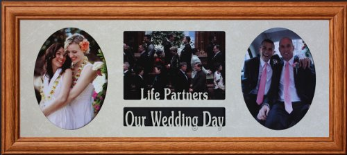 Mens Wedding Gifts From Bride: Wedding Gifts For Gay Men