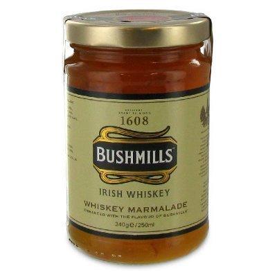 bushmills-marmellata-al-whiskey-bushmill-irlandese