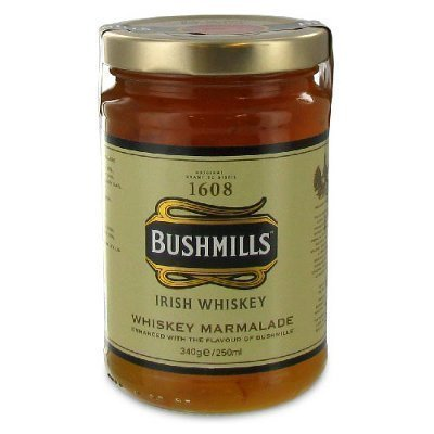 bushmills-irish-whisky-mermelada