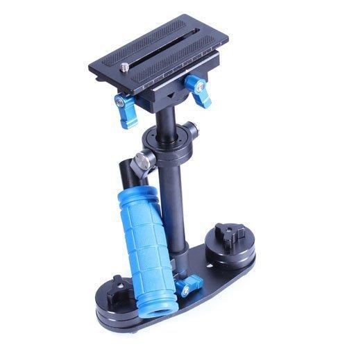 eimo-40-centimeter-mini-carbon-fiber-handheld-camera-stabilizer-for-dslr-cameras