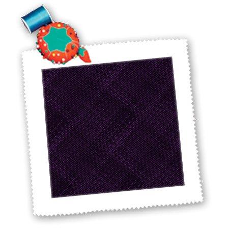 Custom Woven Blanket