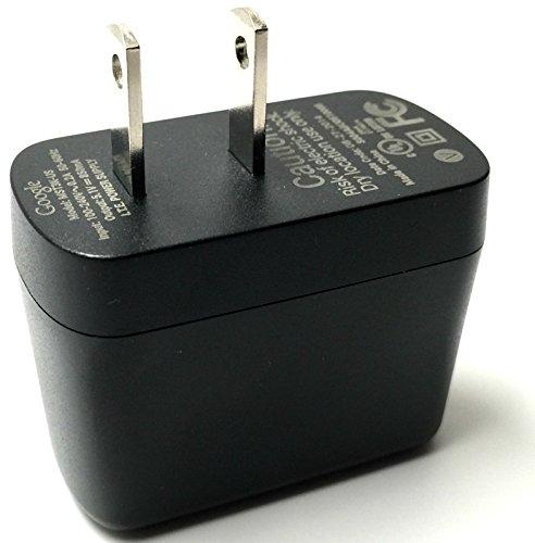 New Google Chromecast Hdmi Streaming Mst3k Us Ecb Du4ebe
