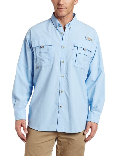 columbia-mens-bahama-ii-long-sleeve-shirt-sail-large