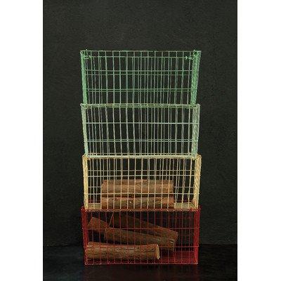 4-Piece-Metal-Log-Rack-Set-Set-of-4