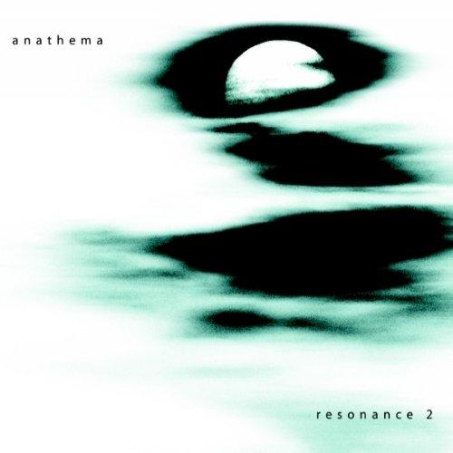 Resonance Volume 2