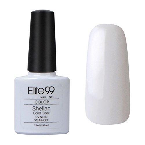 elite99-uv-nagellack-gel-polish-farbgel-nagelgel-gellack-pure-farben-geschenk-neu-1x73ml
