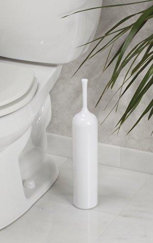 mdesign-scopino-sottile-e-supporto-per-bagno-bianco