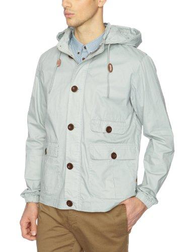 Farah Vintage The Hanway Men's Coat