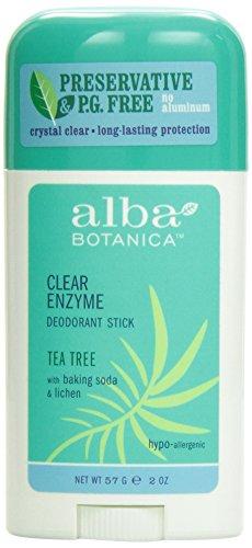 alba-botanica-stick-de-deodorant-parfum-de-melaleuca-60-ml