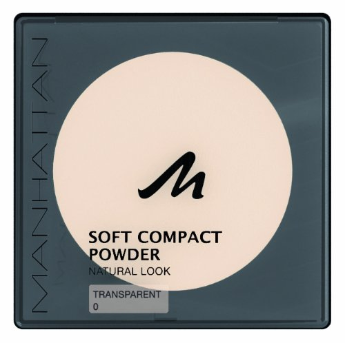 manhattan-soft-compact-powder-0-transparent