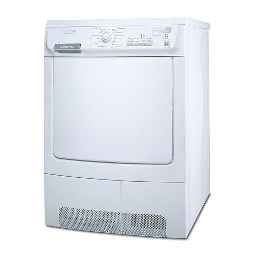 Electrolux-EDC-77550-W-B-autonome-7-kg-Charge-avant-blanc-Sche-Linge-autonome-chargement-frontal-condensation-B-Couleur-Blanc-LCD