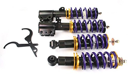 gowe-suspensions-coilovers-kit-de-suspension-reglable-pour-scion-tc-tc-2005-2010