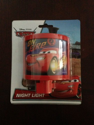 Sports Night Light front-1071775