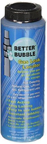 rectorseal-65554-8-ounce-bottle-better-bubble-leak-locator