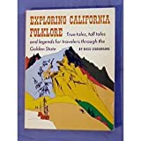 Exploring California Folklore