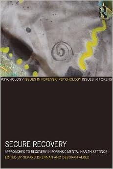 book datenbankorientiertes rechnungswesen grundzüge einer edv gestützten realisierung