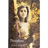 img - for Persephone book / textbook / text book