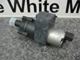 2001-2003 DURANGO ELECTRIC AUXILIARY WATER PUMP MOPAR OE