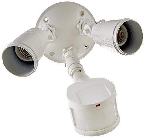 cooper-regent-ms185w-motion-activated-flood-lights-white-120-volts-150-watt-max