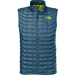 The North Face ThermoBall Mens Vest - Multiple Colors