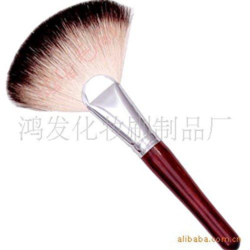 xnwp-mas-de-lana-para-pintar-el-pincel-en-forma-de-abanico-de-herramientas-de-belleza