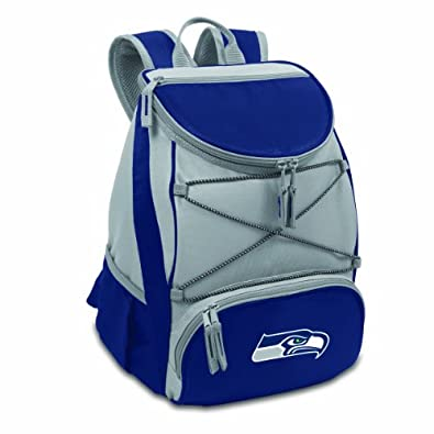 Picnic Time Seattle Seahawks PTX Cooler by Picnic Time
