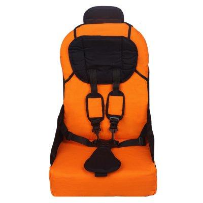0-7years-Kind-Sicherheit-Sitz-an-Bord-Pet-PE-tragbare-Autositz-Riemen-Auto-Baby-Kindersitz-in-der-hinteren-Reihe-front-Row-Kinderhochstuhl-sweet-orange