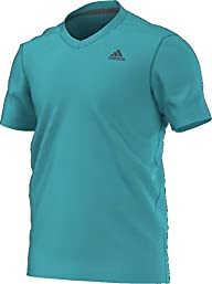 adidas Performance Men's Ultimate Sho…