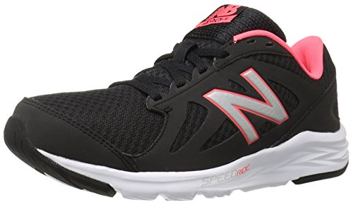 new-balance-490-women-training-running-shoes-multicolor-black-pink-018-6-uk-39-eu