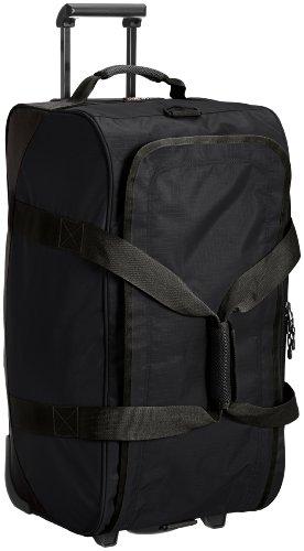 [Coleman] Coleman Boston bags rolling Boston LG CBL4031BK BK (black)