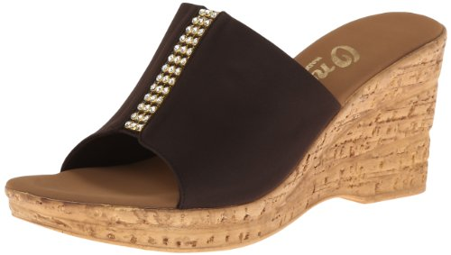 onex-womens-billie-wedge-sandalchocolate9-m-us