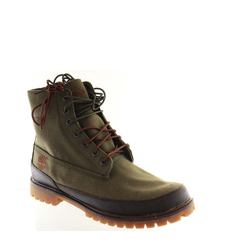 mens best cheap timberland mens ankle boots 1028r