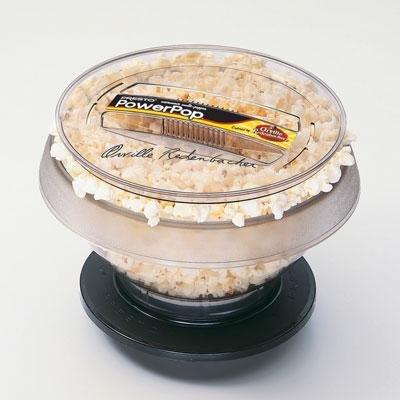 Presto 04830 Microwave Corn Popper