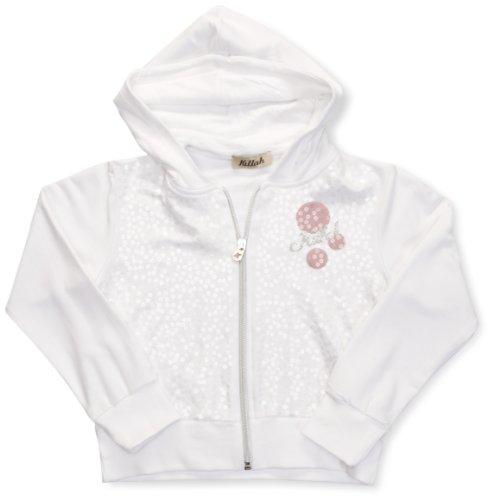 Killah Jr Felpa Girls Sweatshirt
