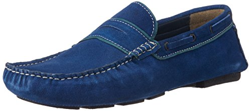 Bata-Mens-Leather-Loafers-and-Mocassins