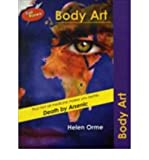 img - for Body Art: v. 8 (Trailblazers) (Paperback) - Common book / textbook / text book
