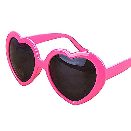 womens-summer-fashion-cute-heart-shaped-plastic-frame-retro-sunglasses-eyeglasses-rose-red