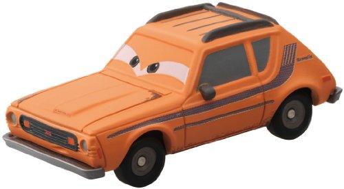 Cars Tomica C-23 Grem (Standard Type) - 1
