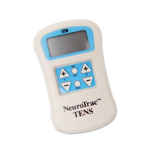 Neurotrac TENS Machine - NT3