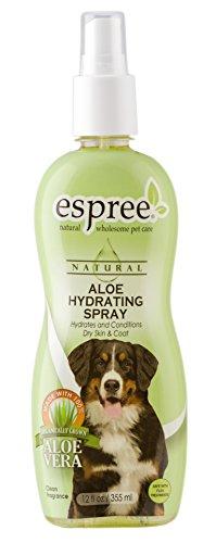 Artikelbild: Espree Aloe Hydrating Mist Spray 355 ml.