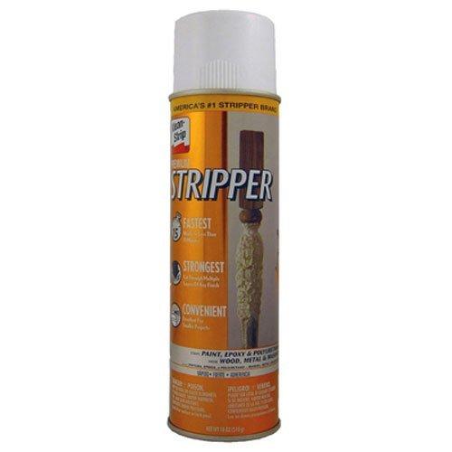 klean-strip-sr-72-premium-paint-stripper-spray-with-18-ounce-aerosol