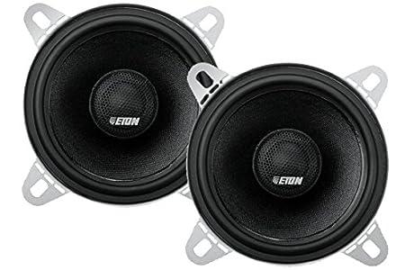 ETON pRX 110.2 haut-parleur 10 cm