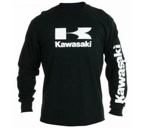 Kawasaki Store Online
