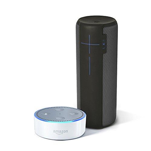 ue-megaboom-charcoal-black-wireless-mobile-bluetooth-speaker-waterproof-and-shockproof-all-new-echo-