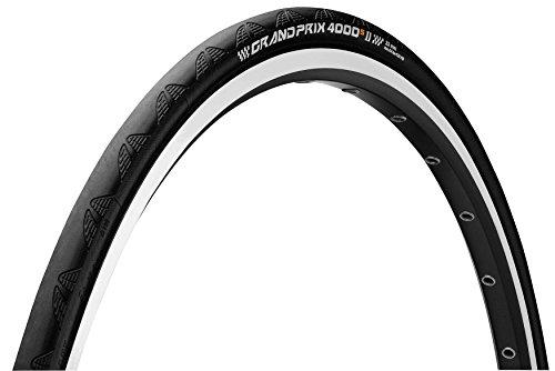 continental-grand-prix-4000-s-ii-0100935-650-x-23c-neumatico-para-rueda-de-ciclismo-color-negro
