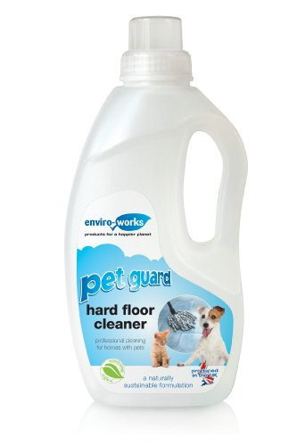 pet-guard-hard-floor-cleaner