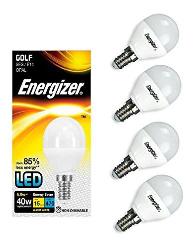 energizer-4-x-e14-ses-golf-bombilla-led-470lm-opal-59-w-40-w-luz-blanca-calida-2700-k