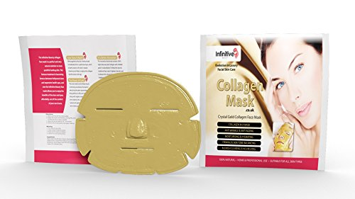 10-x-new-crystal-24k-gold-powder-gel-collagen-face-mask-masks-sheet-patch-anti-ageing-aging-skincare
