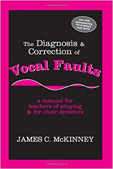 vocal technique a guide for conductors teachers and singers