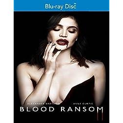 Blood Ransom [Blu-ray]